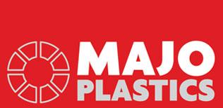 Majo Plastics