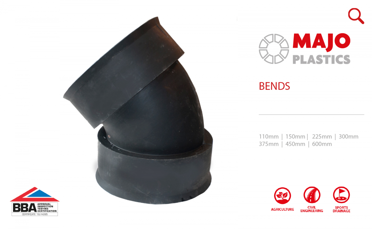 Majo Bend Pipes-3
