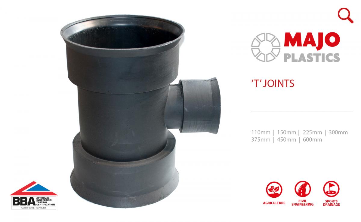 Majo T Pipes-1