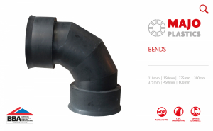 Majo Bend Pipes-2